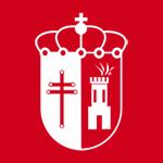 Ayuntamiento de Velilla de San Antonio-logo